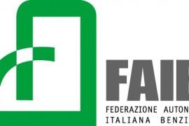 FAIB: revocato sciopero