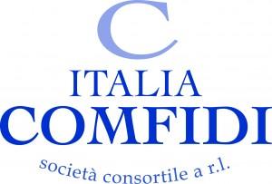 Italia Comfidi