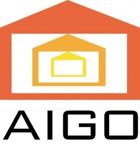 LOGO AIGO