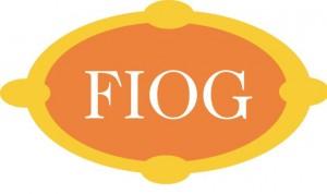 LOGO FIOG