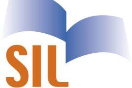 SIL: Ddl Lettura approvato. Cambiano le regole sul prezzo dei libri