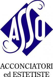 Logo ASSO-acconciatori
