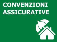 convenzioni nazionali confesercerti