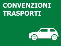 convenzioni nazionali trasporti confesercenti