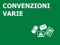convenzioni nazionali varie confesercenti