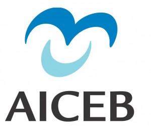 logo AICEB