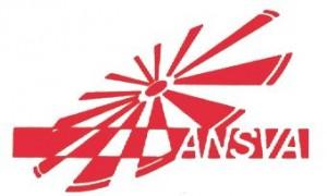 logo ANSVA