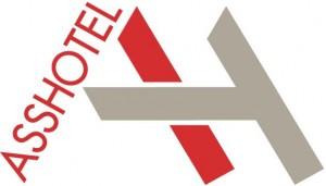 logo Asshotel buono