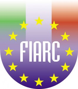 logo FIARC