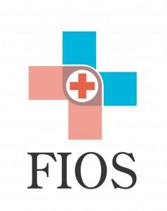 logo FIOS