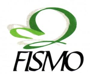 logo FISMO