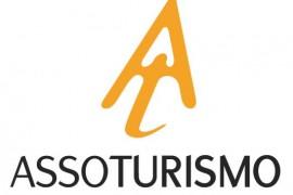 Assoturismo: richiesta collaborazione alberghi e strutture ricettive per personale sanitario