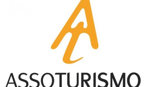 Turismo: volano per l'occupazione, 250mila posti di lavoro entro il 2023