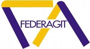 logo federagit