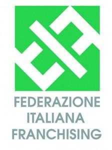 logo fif def2