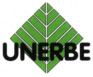 logo unerbe
