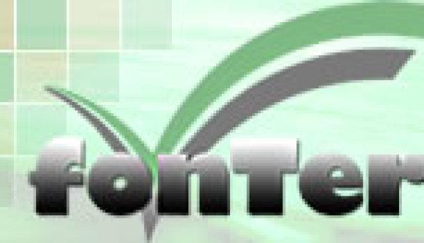 FON.TER: UN MILIONE DI EURO PER CORSI FORMATIVI PER CONTRASTARE LA DIFFUSIONE DEL COVID-19