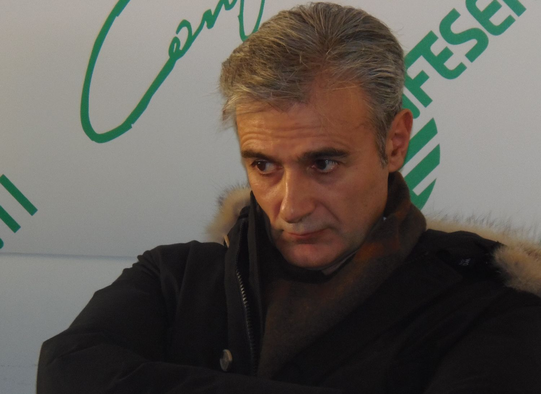 Alterini Marco :