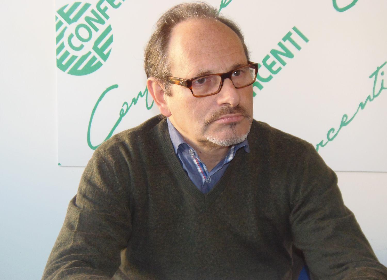 Mario Landini :