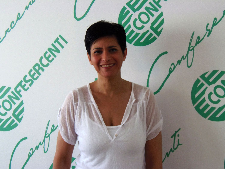 Sabrina Bonucci :