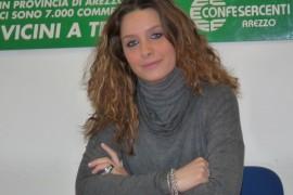 FESTA DELLA DONNA: ARETINI PRONTI AD ACQUISTARE MIMOSA E ROSE