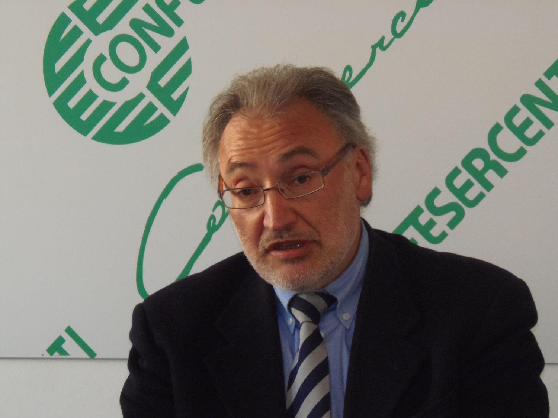 Mario Checcaglini :