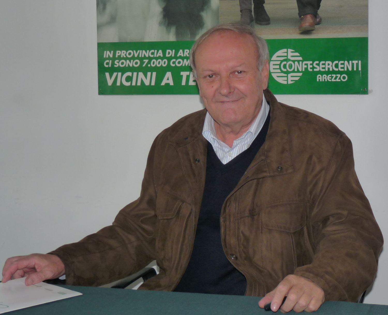 Elio Vitali :