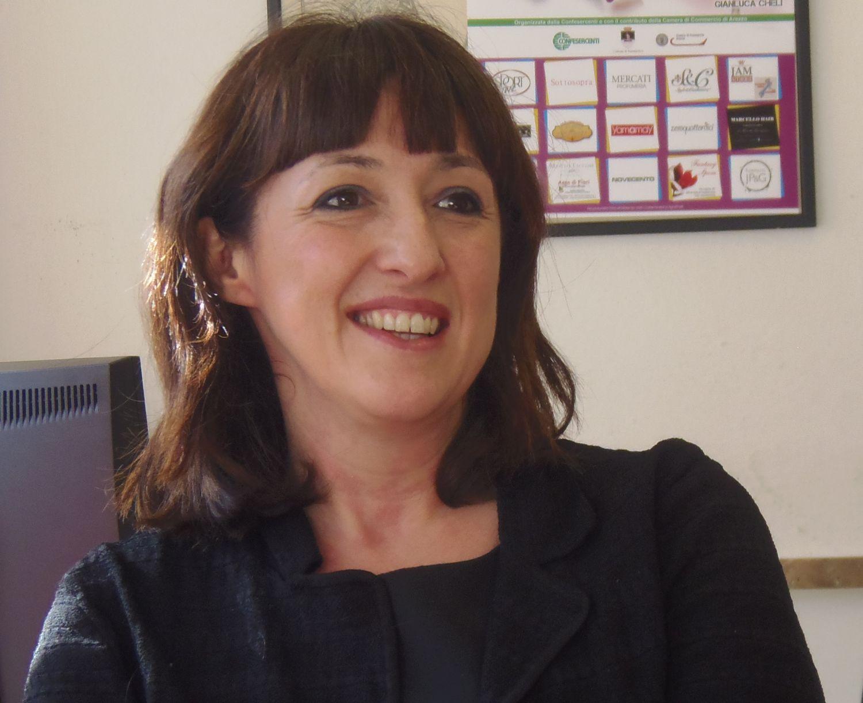 Ilaria Sassolini :