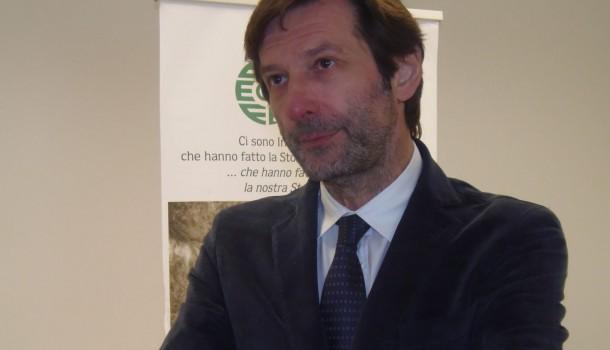 TOSCANA ZONA ROSSA: INTERVENTO DEL DIRETTORE DI CONFESERCENTI TOSCANA
