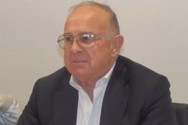 Commercio: appello di Confesercenti ai parlamentari, rivedere liberalizzazione aperture negozi