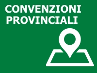 convenzioni provinciali confesercenti arezzo
