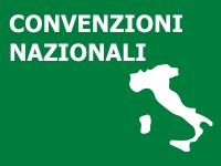 convenzioni nazionali confesercenti arezzo