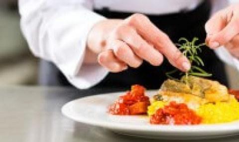 Fino al 28 febbraio aperte le iscrizioni al corso Junior Chef