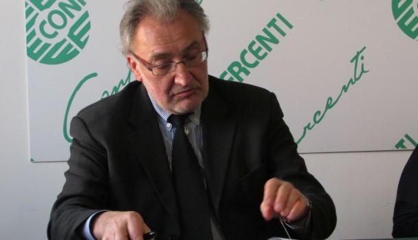 Sagre e ristorazione parallela: Confesercenti plaude Castiglion Fiorentino