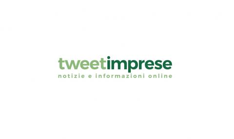 TweetImprese, le notizie della Toscana in un Tweet