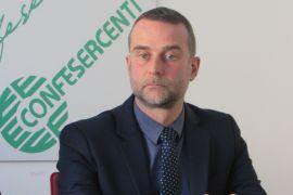 """""""Creazione d'impresa"""": opportunità in Confesercenti"""