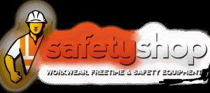 safety shop convenzione provinciale confesercenti arezzo