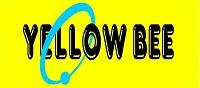 yellowe bee convenzione confesercenti arezzo