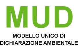 Dichiarazione ambientale MUD 2017: la scadenza