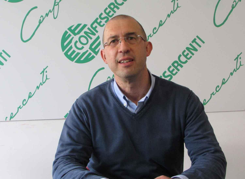 Massimo Boncompagni :