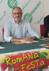Landini Mario