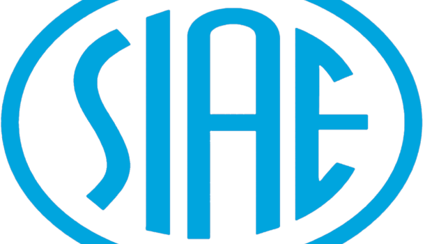 Siae: proroga al 22 marzo per i bollettini della musica d'ambiante