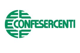 REGOLAMENTO EUROPEO SULLA PRIVACY: INCONTRI IN CONFESERCENTI