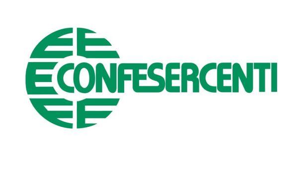 Commercio: Confesercenti, Istat conferma il nostro allarme