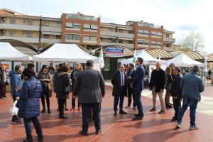 piazza zucchi 3