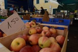 Istat: Confesercenti, famiglie intaccano risparmi per i consumi