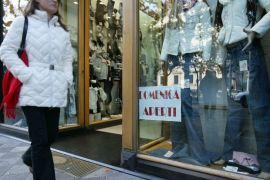 Liberalizzazioni orari commerciali: Confesercenti, violato lo Statuto delle imprese