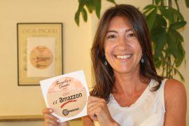 L'OMBRA DEL COMMERCIO ONLINE SU QUELLO TRADIZIONALE: FOCUS E COMMEDIA