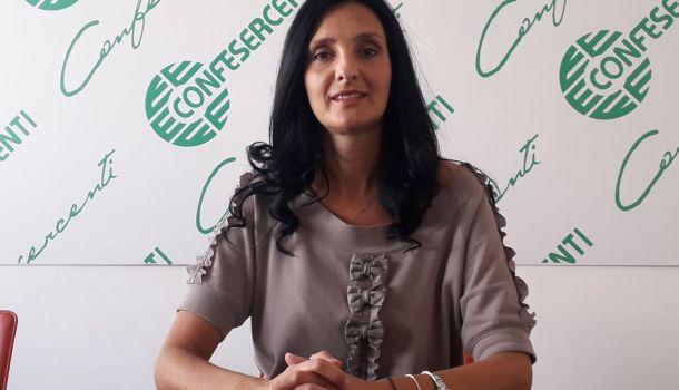 ECCO IL CORSO DI FORMAZIONE PER ADDETTO ALLE VENDITE NELL'ERA DELL'E-COMMERCE