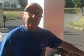 Faib: Sciopero gestori Esso e Api Ip – Total Erg dall'11 al 14 dicembre